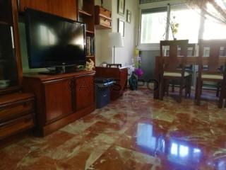 Ver Planta baja - piso 4 habitaciones con garaje, Jerez de la Frontera (Centro) en Jerez de la Frontera