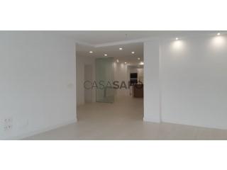 Ver Piso 5 habitaciones en Valladolid