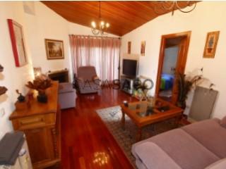 Ver Piso 2 habitaciones con garaje, Los Angeles de San Rafael en El Espinar