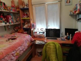 Ver Piso 3 habitaciones en Andoain