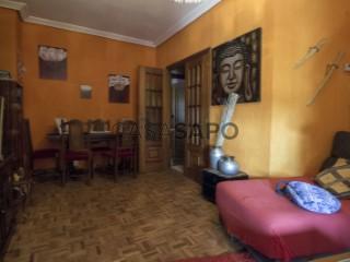 Ver Piso 3 habitaciones en Palencia