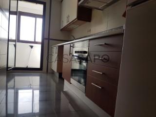Ver Piso 2 habitaciones con garaje, Valdeluz en Yebes