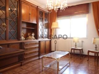 Ver Piso 3 habitaciones + 3 hab. auxiliares en Palencia