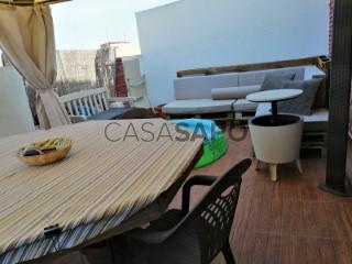 Ver Ático 4 habitaciones con garaje, Albacete (Urbano) en Albacete