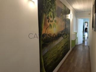 Ver Piso 3 habitaciones con garaje, Albacete (Urbano) en Albacete
