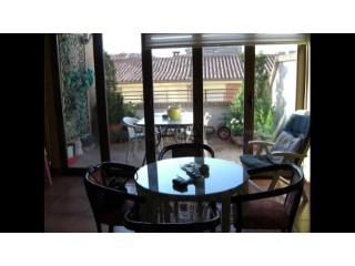 Ver Ático 3 habitaciones + 2 hab. auxiliares con garaje en Albacete