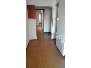 Ver Piso 5 habitaciones en Tortosa