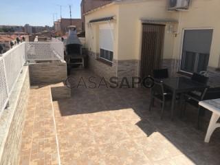 Ver Ático 2 habitaciones en Albacete