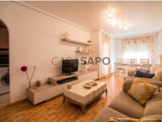 Ver Piso 2 habitaciones, San Miguel de Salinas, Alicante en San Miguel de Salinas