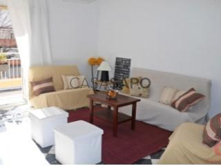 Veure Pis 3 habitacions en Córdoba