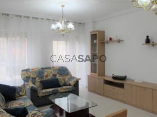 Ver Piso 4 habitaciones, San Miguel de Salinas, Alicante en San Miguel de Salinas