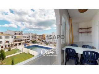 Ver Apartamento 2 habitaciones con garaje, Empuriabrava en Castelló dEmpúries