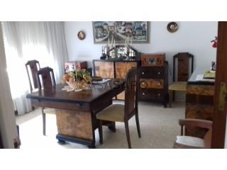 Piso 4 habitaciones, Albacete, Albacete, Albacete