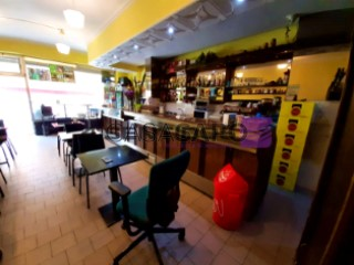 See Coffee Shop / Snack Bar, São Mamede de Infesta e Senhora da Hora, Matosinhos, Porto, São Mamede de Infesta e Senhora da Hora in Matosinhos