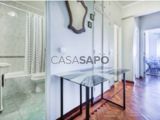 See Apartment 3 Bedrooms, Ajuda, Lisboa, Ajuda in Lisboa