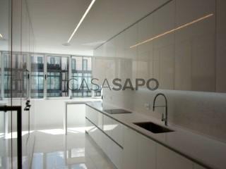 Ver Villa T4+1 Com garagem, Avenidas Novas, Lisboa, Avenidas Novas em Lisboa