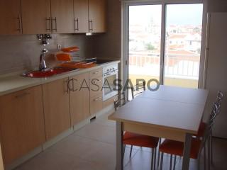 See Apartment 1 Bedroom Duplex with garage, Altura in Castro Marim