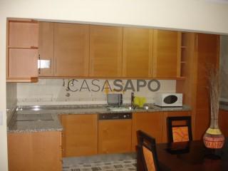 Ver Apartamento T1, Altura em Castro Marim