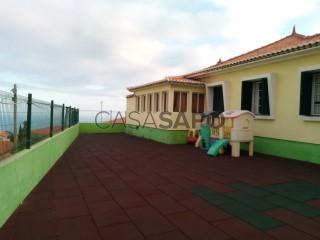 Ver Creche T10 Com garagem, Centro, Caniço, Santa Cruz, Madeira, Caniço em Santa Cruz