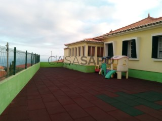 See Day-care center 10 Bedrooms With garage, Centro, Caniço, Santa Cruz, Madeira, Caniço in Santa Cruz