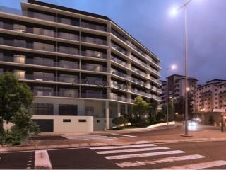Ver Apartamento, Amparo, São Martinho, Funchal, Madeira, São Martinho en Funchal