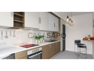 See Apartment 1 Bedroom with garage, Caniço in Santa Cruz