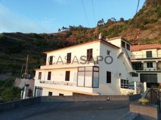 See Apartment 2 Bedrooms Duplex with garage, Campanário in Ribeira Brava