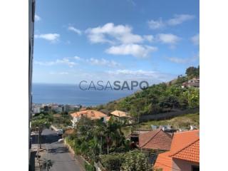 See Apartment 3 Bedrooms With garage, Amparo, São Martinho, Funchal, Madeira, São Martinho in Funchal