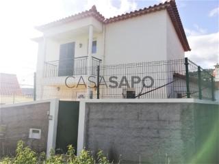 Ver Moradia T2 Duplex, Santa Cruz, Madeira em Santa Cruz
