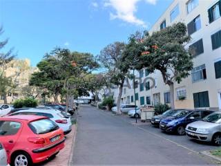 Ver Apartamento 2 habitaciones, Nazaré, São Martinho, Funchal, Madeira, São Martinho en Funchal