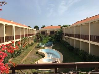 Ver Hotel , N. S. Das Dores em Sal