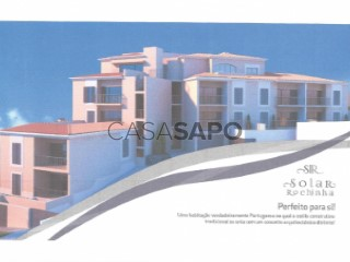 See Apartment With garage, Rochinha, Funchal (Santa Maria Maior), Madeira, Funchal (Santa Maria Maior) in Funchal