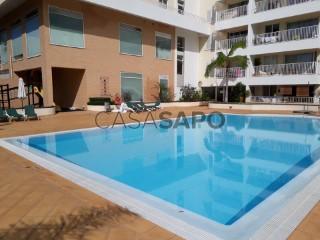 Ver Apartamento 3 habitaciones Con garaje, Madalenas, Santo António, Funchal, Madeira, Santo António en Funchal