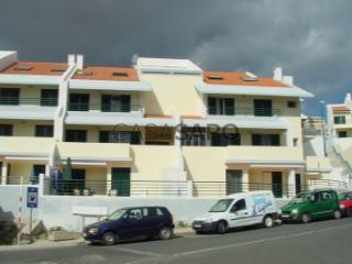 See Apartment 3 Bedrooms +2 in Porto Santo