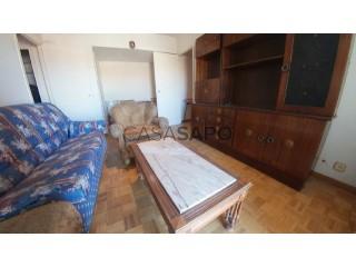 Ver Piso 3 habitaciones en Guadalajara