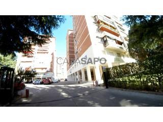 Ver Piso 2 habitaciones con garaje en Guadalajara