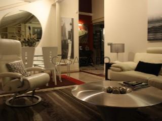 Ver Ático 3 habitaciones con garaje en Guadalajara