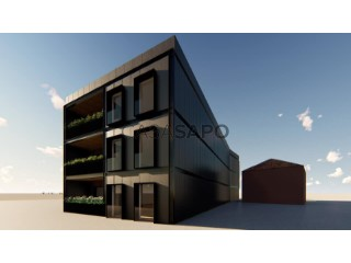 Ver Apartamento T2, Lourinhã e Atalaia na Lourinhã