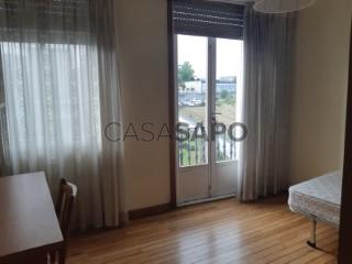 Ver Piso 4 habitaciones en Santiago de Compostela