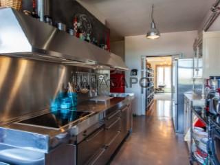 Ver Piso 2 habitaciones en Santiago de Compostela