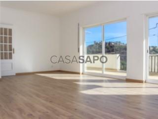 Ver Apartamento 3 habitaciones, Covas da Raposa, Sesimbra (Castelo), Setúbal, Sesimbra (Castelo) en Sesimbra