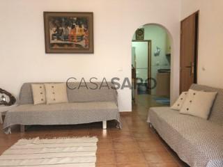 Ver Apartamento 1 habitación, Sesimbra (Santiago) en Sesimbra