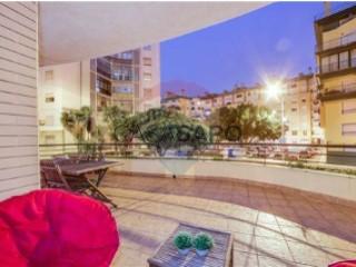 Ver Apartamento T2, Cascais e Estoril, Lisboa, Cascais e Estoril em Cascais