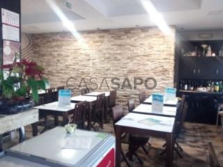 Voir Restaurant, Barra, Gafanha da Nazaré, Ílhavo, Aveiro, Gafanha da Nazaré à Ílhavo