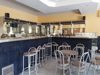 Ver Restaurante, Vila Verde, Oliveira do Bairro, Aveiro em Oliveira do Bairro
