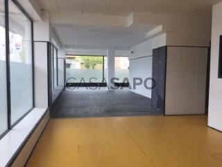 Ver Comercial, Centro (Anadia), Arcos e Mogofores, Aveiro, Arcos e Mogofores em Anadia