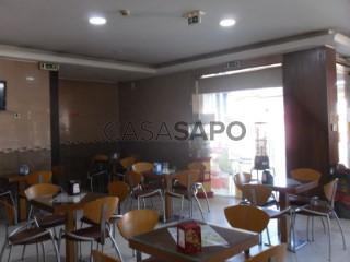 Ver Panadería / Pastelería  con garaje, Eixo e Eirol en Aveiro