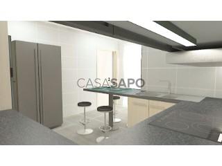 Ver Apartamento Com garagem, Aradas, Aveiro, Aradas em Aveiro