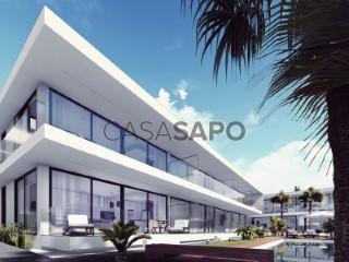 Ver Ático 3 habitaciones con piscina, Mar de Cristal en Cartagena