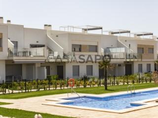 Ver Planta baja - piso 3 habitaciones Con garaje, Los Montesinos, Alicante en Los Montesinos
